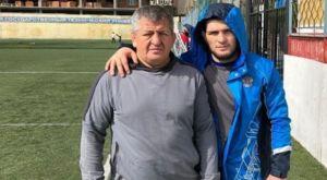 """Μάνατζερ Khabib: """"Ο πατέρας του είναι σε κώμα"""""""