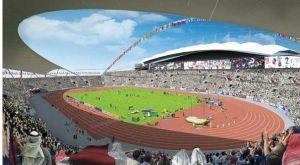 Ντόχα 2019: Οι αθλητές που θα κλέψουν τα φώτα, τα ρεκόρ και οι ιδιαιτερότητες
