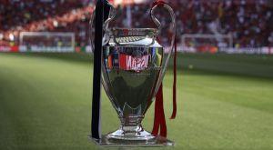 Το σχέδιο της UEFA: 29 Αυγούστου ο τελικός του Champions League