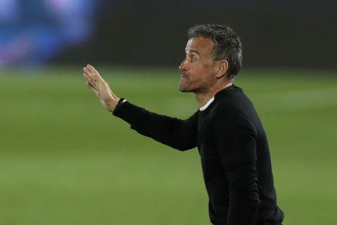 Euro πρεμιέρα: οι Ιταλοί με τον καλύτερο προπονητή του τουρνουά