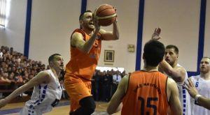 Β' Εθνική: Φιέστα στο Ναύπλιο, ματς-φωτιά στην Ελευθερούπολη