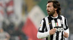 Γιουβέντους: Επίσημα νέος προπονητής ο Πίρλο