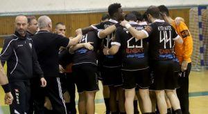 Handball Premier: Επιστροφή με νίκη για τον ΠΑΟΚ