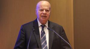 """ΚΑΕ ΑΕΚ: """"Ο Βασιλακόπουλος θα αποχωρήσει ηττημένος και κρυπτόμενος"""""""