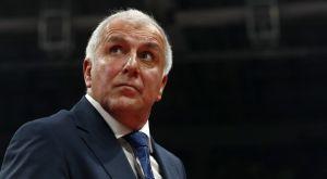 """Ομπράντοβιτς: """"Είναι μια νέα αρχή για τη Φενέρμπαχτσε, όχι το τέλος"""""""