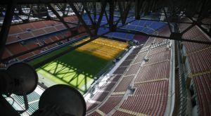 Ίντερ – Μίλαν: Εντυπωσιακά τα σχέδια για το νέο γήπεδο