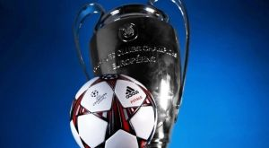 Πώς θα καλύψει η COSMOTE TV τις ρεβάνς των ημιτελικών του Champions League