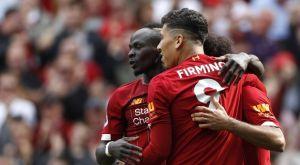 Premier League: Τρελή ανατροπή για Λίβερπουλ, νίκη με ανατροπή και η Σίτι