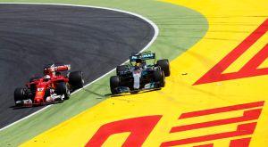 Ήταν νίκη στρατηγικής για τη Mercedes!