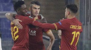 Europa League: Πρόκριση για Πόρτο , Μπασακσεχίρ, Ρέιντζερς, Ρόμα