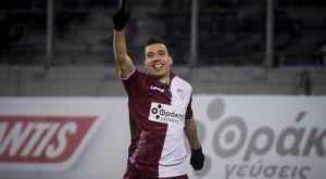 """""""ΒαλκανιζΑΕΛ"""": 20 μεταγραφές από τα Βαλκάνια σε τρία χρόνια"""