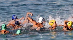 Με πρωταθλητή τον Ολυμπιακό και με ανταγωνιστικές κούρσες ολοκληρώθηκαν οι αγώνες