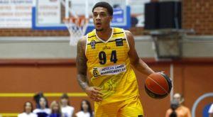 MVP της 1ης αγωνιστικής της Stoiximan.gr Basket League ο Μουρ