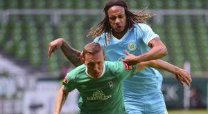 Βέρντερ Βρέμης – Βόλφσμπουργκ 0-1: Παραμένει σε θέση Ευρώπης