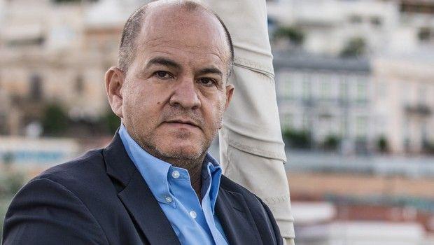 Ιστιοπλοΐα: Ανακοίνωσε την υποψηφιότητά του για την Ομοσπονδία ο Παπαδημητρίου