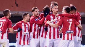 Super League 2: Εύκολα στην Κέρκυρα ο Πλατανιάς