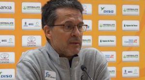 Πέδρο Μαρτίνεθ: Ακούστηκε για Μπαρτσελόνα, υπέγραψε στη Μανρέσα