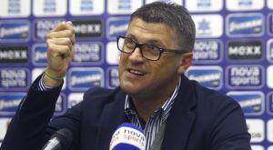 """Μιλόγεβιτς: """"Ο Πανιώνιος δεν έχει γίνει Μπαρτσελόνα"""""""