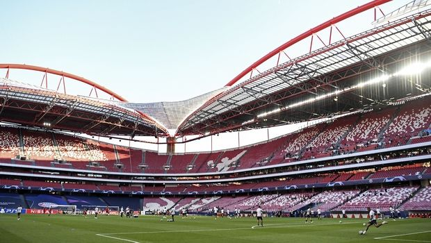 UEFA: Επιστρέφουν 575 εκατομμύρια ευρώ στα κανάλια, θα μοιραστούν λιγότερα οι ομάδες