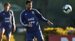 Copa America 2019: Τρία στοιχεία που πρέπει να ξέρεις πριν το μεγάλο ραντεβού του καλοκαιριού