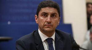 Η ΕΟΕ πρότεινε αύξηση ορίου ηλικίας για τους προέδρους στον Αυγενάκη