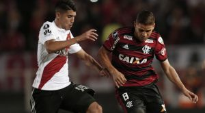 Copa Libertadores: Η πορεία των Φλαμένγκο και Ρίβερ Πλέιτ μέχρι τον τελικό