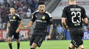Κολωνία – Ντόρτμουντ 1-3: Με εντυπωσιακή ανατροπή στην κορυφή οι Βεστφαλοί