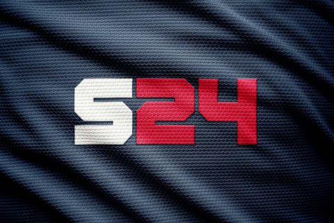 Το νέο SPORT24