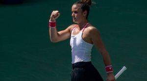 Roland Garros: Πρεμιέρα με σούπερ ντέρμπι και Σάκκαρη
