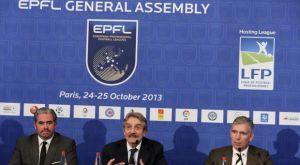 SuperChampions: Μέχρι τα δικαστήρια της Ε.Ε. θα φτάσουν τα εθνικά πρωταθλήματα