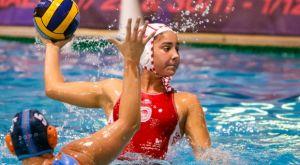 LEN Euroleague: Στα προημιτελικά ο Ολυμπιακός, ανοικτή η πρόκριση για Βουλιαγμένη