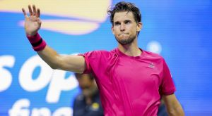 ATP Rankings: Πλησίασε τον Ναδάλ ο Τιμ, παρέμεινε 6ος ο Τσιτσιπάς