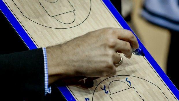 Επιστολή των προπονητών της Α2 κατηγορίας για επιστροφή στις προπονήσεις
