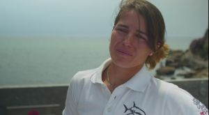 Ιστιοπλοΐα: Τρομερές αποκαλύψεις σε βάρος της Ομοσπονδίας