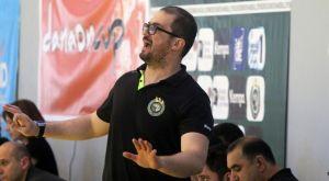 ΑΕΚ χάντμπολ ανδρών: Νέος προπονητής ο Δημητρούλιας