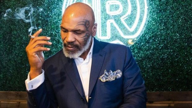 Σενάριο για συμφωνία Tyson vs Briggs σε αγώνα BareKnuckle