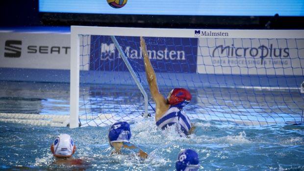 Ήττα τα κορίτσια της Εθνικής, 6-4 από την Ολλανδία