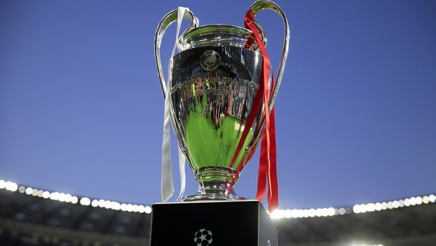 POLL: Ποιο είναι το φαβορί για την κατάκτηση του Champions League;