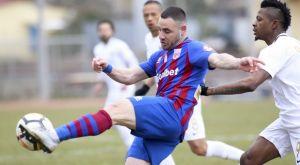 Football League: Ήττες για Βόλο, Κέρκυρα και Ηρακλή