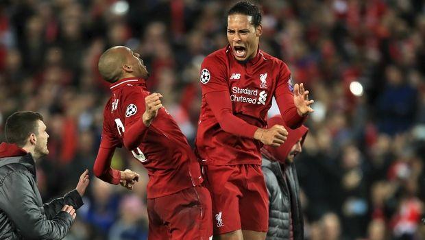 Super League: Συγχαρητήρια στην Premier League για τις επιτυχίες των ομάδων της