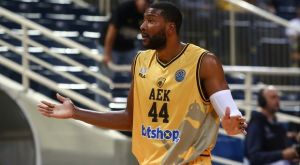 EKO Basket League: Δοκιμάζεται στο Λαύριο η ΑΕΚ