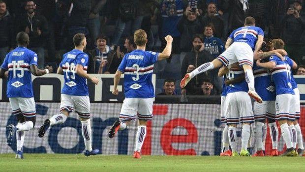 Σαμπντόρια - Μίλαν 1-0: Η γκάφα του Ντοναρούμα κόστισε στους
