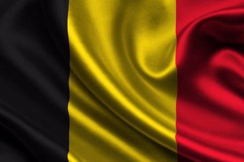 Ο αθλητικός κόσμος στο πλευρό του Βελγίου