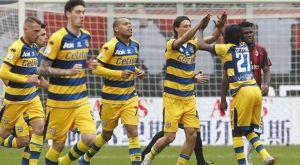 Serie A: Σώθηκε η Πάρμα, στην Ευρώπη η Ρόμα