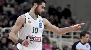 """Παπαπέτρου στο Sport24.gr: """"Ο Πιτίνο μετέφερε την αυτοπεποίθησή του σε όλους τους παίκτες"""""""