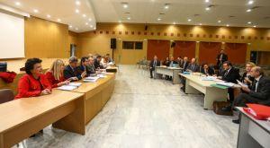 """Νομικοί ΠΑΟΚ: """"Ιβάν Σαββίδης και Καλπαζίδης δεν έχουν επαφές"""""""