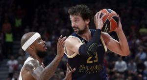 Επίσημo: Τέλος η σεζόν στην EuroLeague, με τις ίδιες ομάδες το 2020/21