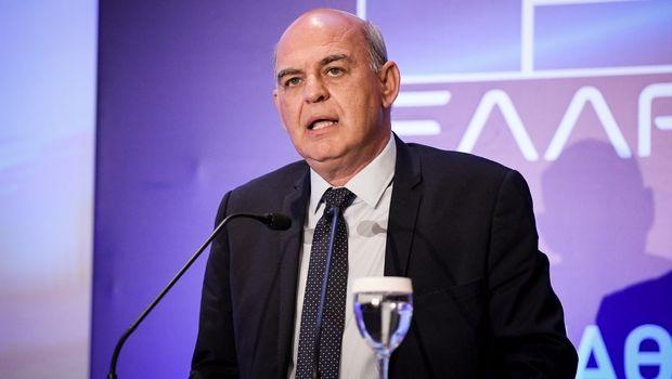 ΕΠΟ: Ζητά συνάντηση με FIFA/UEFA για τους χειρισμούς της Κυβέρνησης