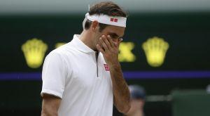 """Έρχεται """"ψαλίδι"""" στα χρηματικά έπαθλα του τένις"""