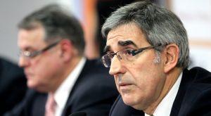 Βόμβα Μπερτομέου: «Μία ομάδα μπορεί να αγωνιστεί στην EuroLeague χωρίς να συμμετέχει στο πρωτάθλημά της»
